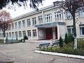 Dunaivtsi School 4 Main Entrance.jpg