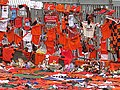 Dundee United FC (2) - geograph.org.uk - 1021709.jpg