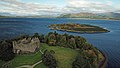 Dunstaffnage Castle 1.jpg
