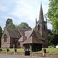Dunston church.JPG