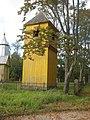 Duokiškis, Lithuania - panoramio (1).jpg