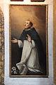 Duomo di Volterra, Altare della Madonna del Rosario 06.JPG
