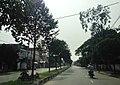 Duong so 61, phuoc long B, q9 hcmvn - panoramio.jpg