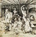 Durer, Albrecht - Women's Bath.jpg