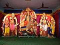 Durga Puja Mancherial 1.jpg