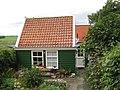 Durgerdammerdijk 160.JPG