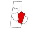 DurhamCountyNC--OakGroveTwp.PNG