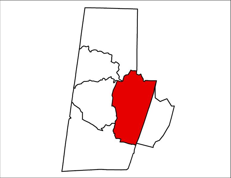 File:DurhamCountyNC--OakGroveTwp.PNG