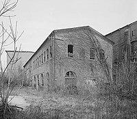Durham Hosiery Mill, 800 Block of Angier Avenue & Walker Street, Durham (Durham County, North Carolina).jpg