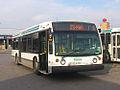 Durham Region Transit 8172-a.jpg