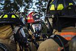 Dusk or dawn, fire commandos train on 160405-F-TJ158-207.jpg