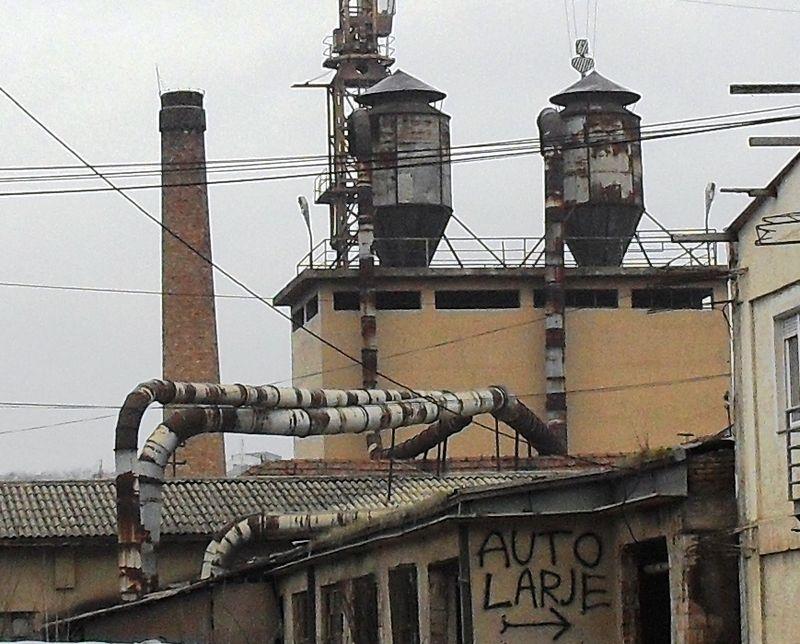 Dust collector kosovo.jpg