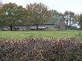 Dutch Barn - geograph.org.uk - 1582179.jpg