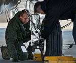 Dutch F-35 flies for first time 131218-F-oc707-013.jpg