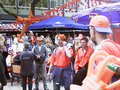 Dutch Fans Euro 2000 1.png