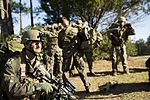 Dutch Troop Attack 160322-M-BZ307-157.jpg