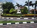 Dutch influence In Melaka history.JPG
