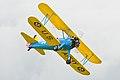Duxford Autumn Airshow 2013 (10542847655).jpg