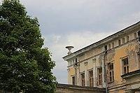 Dvorets Liehtenbergskogo june2016.jpg
