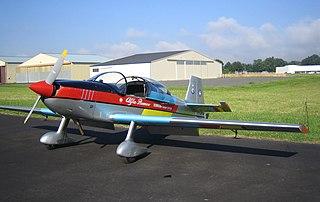 DynAéro CR.100