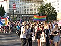 Dyke March Berlin 2019 046.jpg