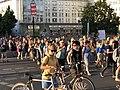 Dyke March Berlin 2019 178.jpg
