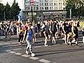 Dyke March Berlin 2019 183.jpg