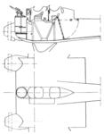 Dyle et Bacalan DB-10 detail L'Aéronautique March,1928.png