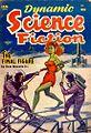 Dynamic Science Fiction January 1954.jpg