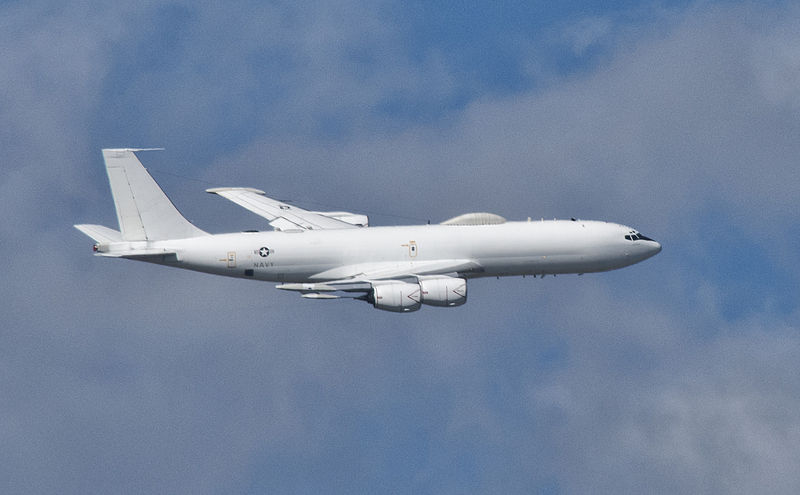 File:E-6B Mercury flies over Solomons Island in November 2014.JPG