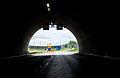 E18 innsnevret ved Grelland.jpg