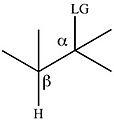 E1cb structure.jpg