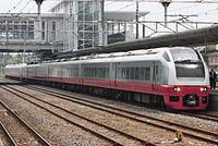 E653 K305 Tomobe 20080524.JPG