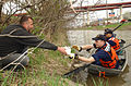 EARTH DAY CLEANUP DVIDS1075677.jpg
