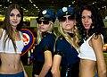 EA booth-babes of Igromir 2008 (3011752057).jpg