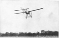 EB1911 - Flight - Plate2-3.png