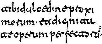 EB1911 Palaeography - Prayers.jpg