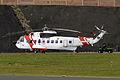 EC-FTB Sikorsky S-61N Salvamento LCG.jpg