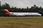 EC-JZS CRJ900 Air Nostrum SCQ 02.jpg