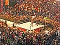 ECW at Milan, Italy.jpg
