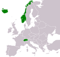 EFTA countries1.png