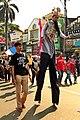 EGRANG - Indonesian tall figure.jpg