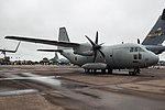 EGVA - Alenia C-27J Spartan - Slovak Air Force - 1962.jpg