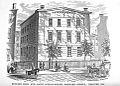 EHS Bedford St. 1844.jpg