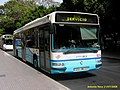 EMTSAM - 524 - Flickr - antoniovera1.jpg