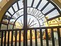 ENTRADA DE LA PARROQUIA SAN ANDRES AZCAPOTZALCO.jpg