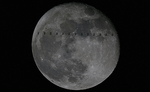 ESA 372113 - Space Station Moon.png