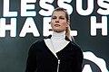 ESC2015 Eurovision Village Rathausplatz Wien Fashion For Europe Blessus by Michael Hekmat 04.jpg