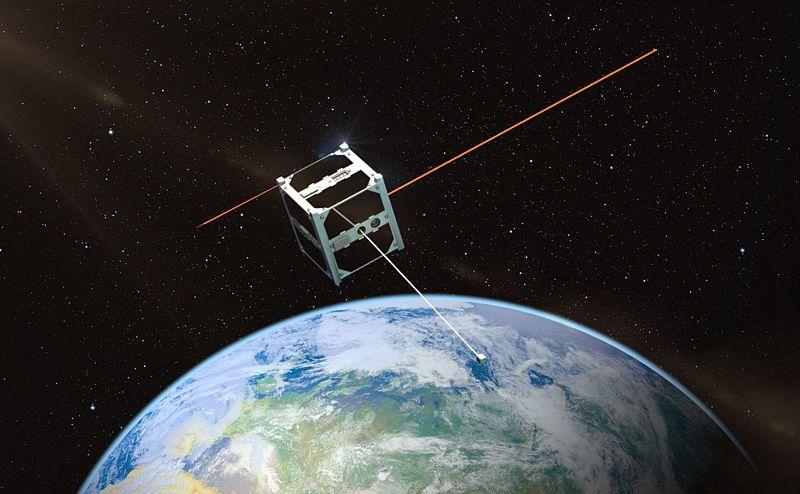 File:ESTCube orbiidil 2.jpg
