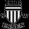 ETB Schwarz-Weiss Essen Logo.png